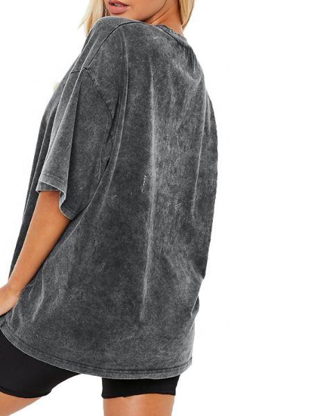 bulk streetwear vintage women t-shirt