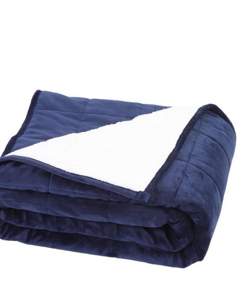 wholesale bulk flannel fleece soft warm classic blanket